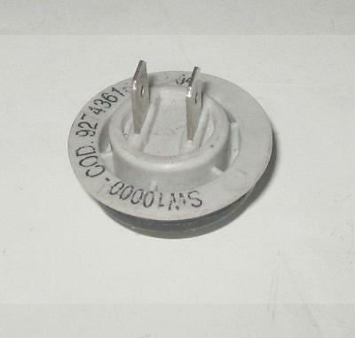 Thermo Thermostat sw10000-cod. 92743618