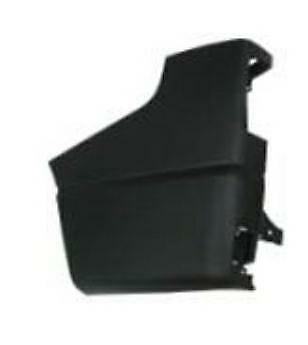 CANTONALE POSTERIORE SINISTRO RENAULT MASTER 10/> NISSAN NV400 11/>