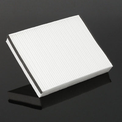 Cabin Air Filter White For Ford C-Max Focus Escape Transit Connect Lincoln MKC