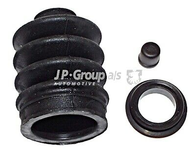 New Clutch Slave Cylinder Repair Kit Fits VW 251798263A