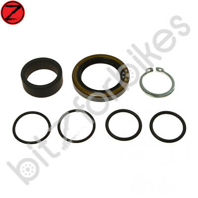 Gearbox Counter Shaft Seal Kit Husaberg FE 450 ie Enduro (2009-2011)