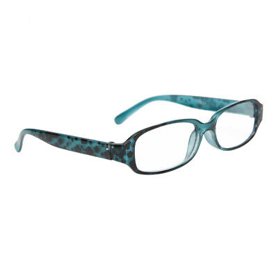 151447172b3f Reading Glasses +1.75 New Fashion Designer Readers Women Blue Black R54175