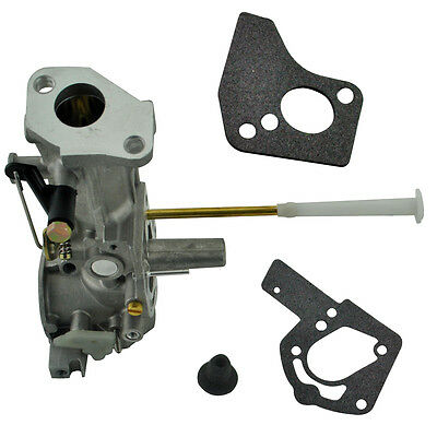 Carb Fits Briggs & Stratton 498298 Carburetor 495426 692784 495951 Easy Install