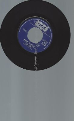 "7""   Thin Lizzy ‎– Whisky In The Jar //UK"