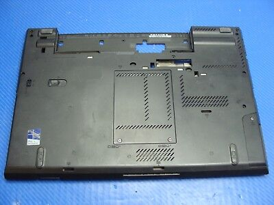 New Bottom Base Cover 0B38910 0B38909 for Lenovo Thinkpad T430 430i