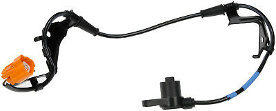 ABS Wheel Speed Sensor Dorman 970-464