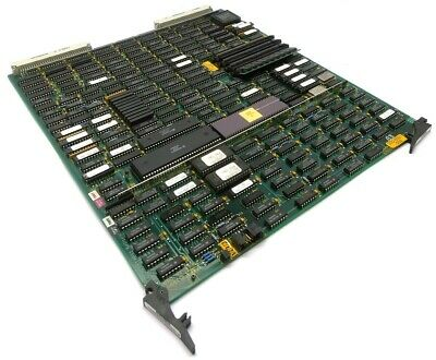 Octel 300-6001-002 Voice Control Unit Card, VCU2, For Octel 200/300