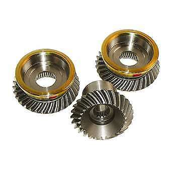 63473-2 - Gear Set Replaces OEM 43-883473A 2