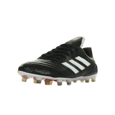 online store a9b3f 75a88 Chaussures adidas Performance homme Copa 171 FG Football taille Noir Noire  Cuir