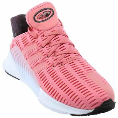 the latest 1d490 ace6d ADIDAS CLIMACOOL 02/17 - Pink - Womens