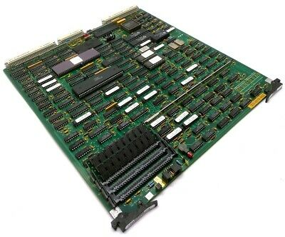Octel 300-6019-002 Works For Serenade Processor Card, APC, For Octel 200/300