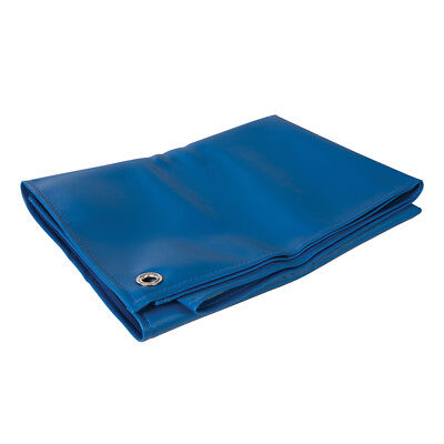 Dickie Dyer 286655 Plumbers Water Absorbent Maintenance Mat Quick Dry 1.35m x 2m