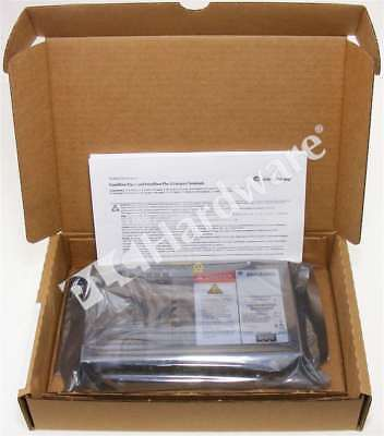 New Allen Bradley 2711P-RP9D Series A Logic Module f/ PanelView Plus 6 700-1500