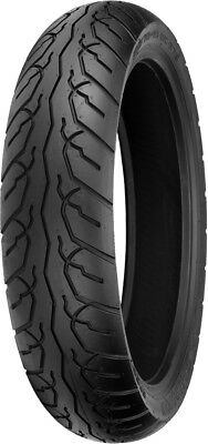 120/70-16 SR567 57S FRONT TIRE Shinko 87-4288