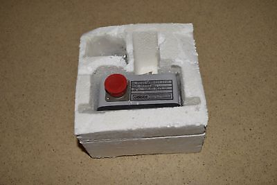 ^^ Celesco Pt101-0002-111-1110 Linear Transducer -New