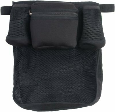 Stroller Organiser To Fit Argos Cuggl Maple Mulberry