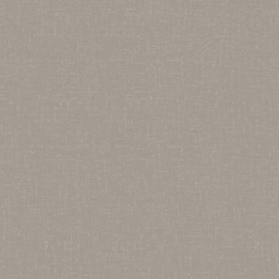 Quartz Textured Wallpaper Pewter - Fine Decor Fd41989 Glitter
