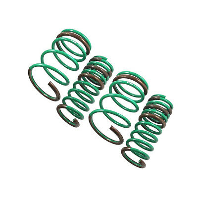 ST205 AWD Turbo 94 /> 99 TEIN S.Tech Lowering Springs Toyota Celica
