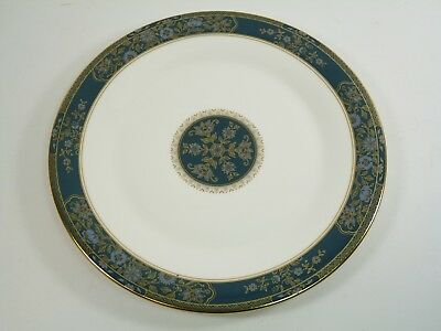 """Royal DOULTON Pottery - CARLYLE - Dinner Plate / Plates - 10 1/2"""""""