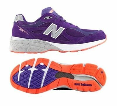 buy popular 7284e feb5c New Balance BOSTON 2013 Made in USA Suede Runners UNISEX DEIGN CHOOSE SIZE
