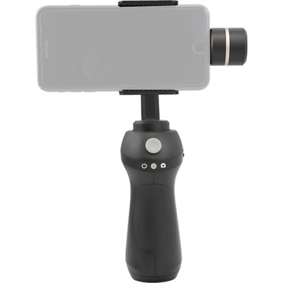 Feiyutech Feiyu Tech Vimble C 3 Axis Handhled Gimbal for Smartphone - Black