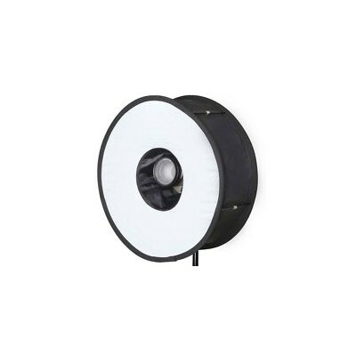 Phottix Aether Collapside Softbox Circular with bag