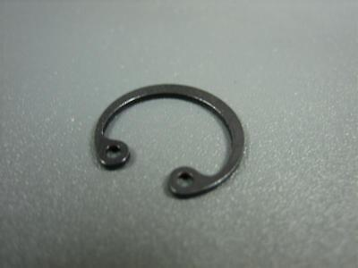 Piston Clip 16mm Standard (Flat)