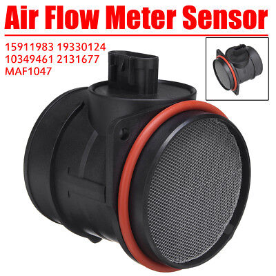 Mass Air Flow Meter Sensor For 2005-2011 Buick Cadillac Chevrolet Gmc Pontiac