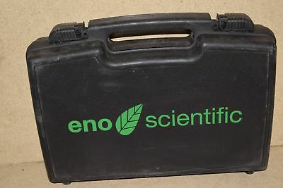 ^^ Eno Scientific Well Sounder 2010 Pro P/n Ws210-127