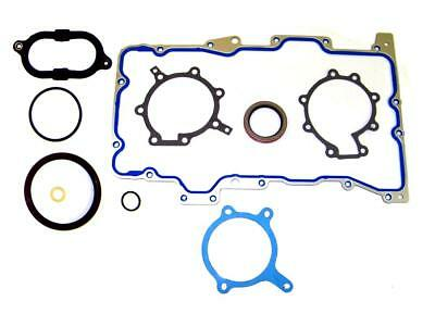 Lower Gasket Set   DNJ  LGS4190   Ford 2.5L - 3.0L Duratec 1995 - 2004