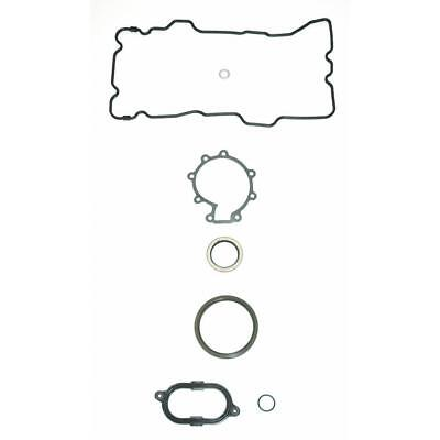 Lower Gasket Set Felpro  CS90382   Ford 3.0L Duratec 2003 - 2012