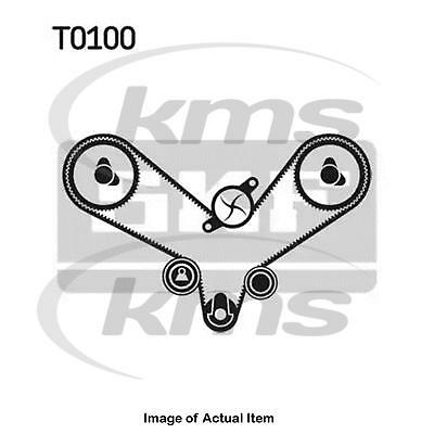 New Genuine SKF Timing Cam Belt Kit VKMA 01201 Top Quality