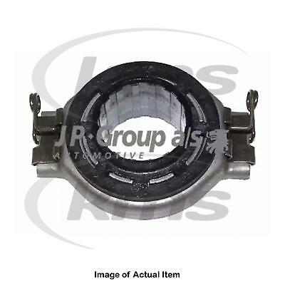 New JP GROUP Clutch Releaser Bearing 1130300900 Top Quality