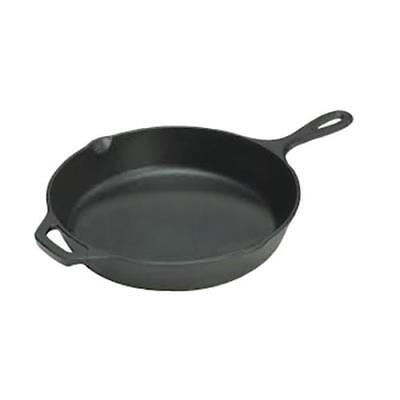 "Lodge  - L10SK3 - 12"" Cast Iron Skillet"