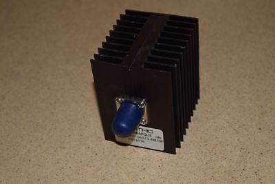 ^^ Trilithic Model Hfp-560/3-Nm/nm Attenuator