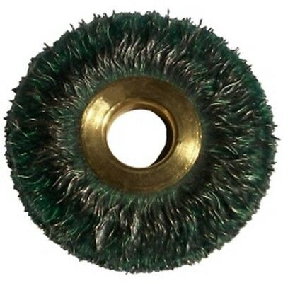 Replacement Brush for SGT17220 SGT17230 Brand New!