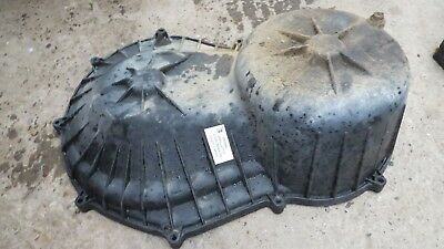 2012 Polaris Sportsman 550  - Outer Clutch Cover 2633919 (OPS1019)