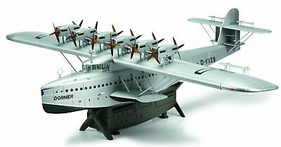 403551700	Dornier Do X 1929 1:72, Schuco