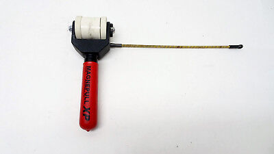 MAGNEPULL XP 1000LC Stud Magnetic Fishing Cable Puller Tool 2/L248933A