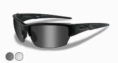 US WILEY X SAINT Tactical Army Brille Sonnenbrille American Google Sniper