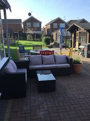 6 Bed B&B business property for sale  Sheffield