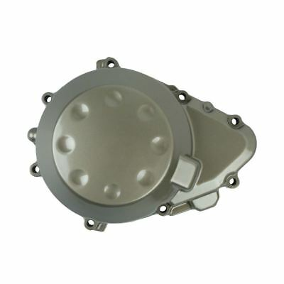 Kawasaki Z750 2003-2006 Replacement Left Side Stator Cover