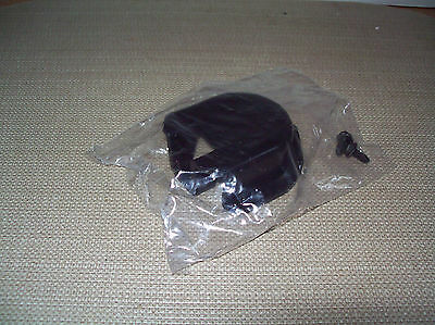 Sears Craftsman Chamberlain Belt Drive Garage Door Opener Sprocket Cover NIB