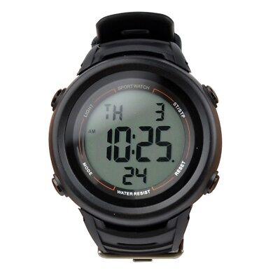 Timing In Sport Pro 322 Wrist Stopwatch - - Tis Sports Timer Rrp 1999