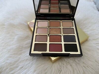 W/W Ship Milani Bold Obsessions Eyeshadow Palette New Spring 2018 No Taxes w/w