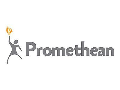 NEW! Promethean AB300EXT5YROSS 300/300Pro Series Board Enhancement On Site Suppo