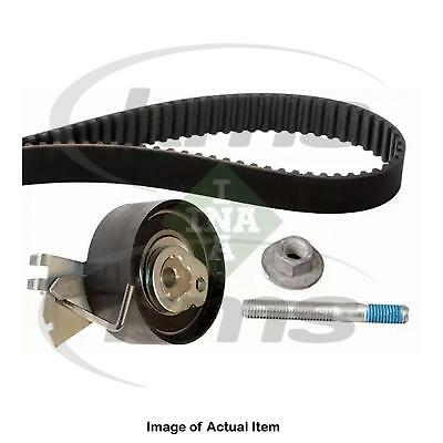 New Genuine INA Timing Cam Belt Kit 530 0334 10 Top German Quality