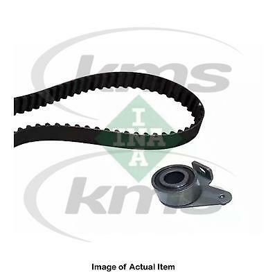 New Genuine INA Timing Cam Belt Kit 530 0249 10 Top German Quality