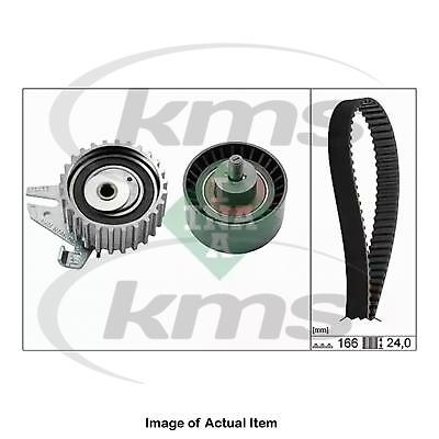 New Genuine INA Timing Cam Belt Kit 530 0226 10 Top German Quality
