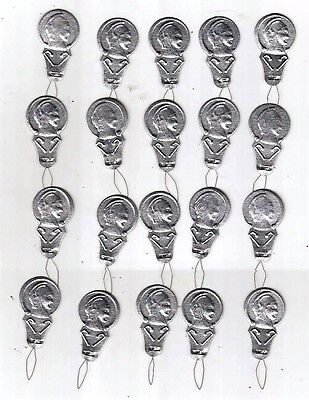20 Needle Threaders $1.99 '' Special Closeout''free Shipping'' Lowest Price